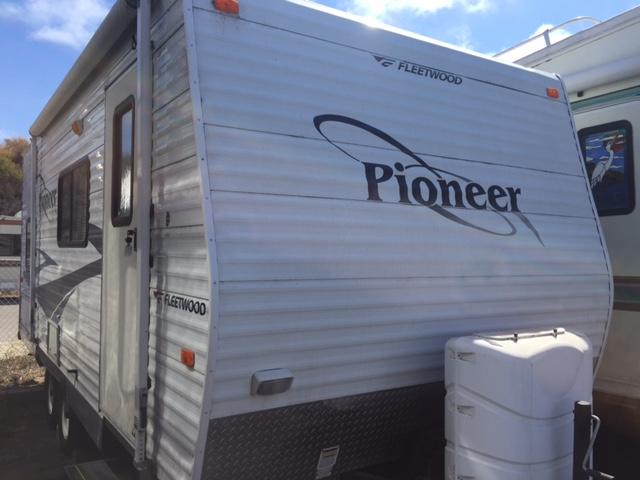 FrontP.S_Pioneer8