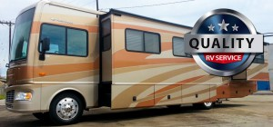 Quality-RV-Repair-in-Ventura-County-Slide